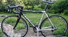Cannondale System Six Team 1 54cm Ceramic Dura Ace SRAM SystemSix 6 54 Carbon