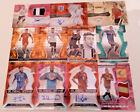 2016 Panini Spectra Soccer Cards 8