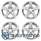 Pontiac G8 2008 2009 18 Factory OEM Wheels Rims Set 92217686