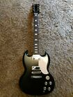Gibson sg special 2016 - Mint