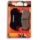 Honda Front Brake Pads VT 700 C Shadow (1986-1987) 800 (1988) 1100 (1987-1994)