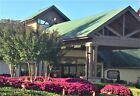 Wyndham Smoky Mts Vacation Rental Sevierville TN 2BR Deluxe 4NT 3 12 3 16