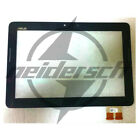 10.1inch TF303CL TF303 Asus Transformer Pad Touch Screen Digitizer Glass