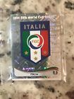 2014 Panini World Cup Soccer Stickers 17