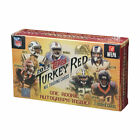 2013 Topps Turkey Red Football Hobby Box