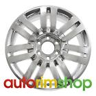 Lincoln Mark LT Navigator 2011 2012 2013 2014 20 Factory OEM Wheel Rim