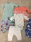 baby gap girl lot 0 3  3 6 months