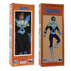 DC Comics Retro Style Boxed 8 Inch Action Figures Nightwing