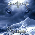 Sonata Arctica – The Collection BRAND NEW CD! FREE SHIPPING!