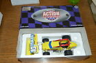 Action Collectibles 1:24 Diecast #10 Vivarin 1997 Sprint Car Dave Blaney SIGNED