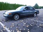 1996 Ford Crown Victoria  for $4900 dollars