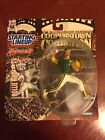 Kenner Starting Lineup Rollie Fingers