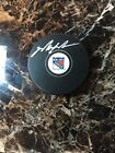 Mark Messier Cards, Rookie Cards and Autographed Memorabilia Guide 27