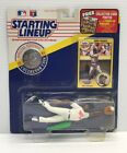 1991 Starting LineUp Special Edition Kirby Puckett Twins #34 MOC