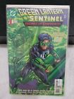Ultimate Green Lantern Collectibles Guide 5