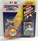 1991 Starting Lineup Hall of Fame INductee Tom Seaver MOC