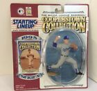Starting Lineup All New 1995 Cooperstown Collection Don Drysdale     -TCC