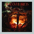 BLACK VEIL BRIDES - VALE   CD NEW+