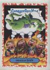 2014 Topps Garbage Pail Kids Valentine's Day Cards 19