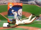 1995  BARRY BONDS - Starting Lineup - SLU - Figure & Card - SAN FRANCISCO GIANTS