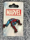 2014 Panini Ultimate Spider-Man Stickers 16