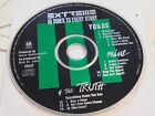 Extreme III Sides To Every Story CD Disc Only 45-221