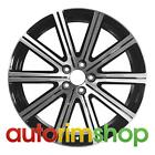 Volvo XC60 2014 2015 20 Factory OEM Wheel Rim