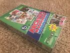New Sealed 2014 Topps Archives Baseball Cards Hobby Box Unopened 2 Autographs