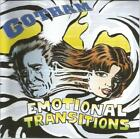 GOTHAM MUSIC LIBRARY * EMOTIONAL TRANSITIONS