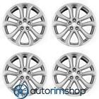 Mazda CX 9 2011 2015 20 Factory OEM Wheels Rims Set