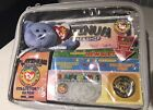 Vintage 1999 Rare RETIRED TY CLUBBY II Beanie Baby PLATINUM MEMBERS ONLY KIT