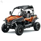Quadzilla Z1000 Road Legal Buggy New