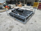Suihe 84 skid steer brush cutter mower Cat Bobcat JCB ASV Kubota Case Volvo NEW