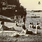 THE YEARNING - FROM DAWN TILL DUSK (2011-2014   CD NEW+
