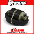 Whites Gas-Gas TXT Pro 300 2012 CDI Ignition Coil WPELC04120108