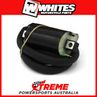 Whites Yamaha XT660X SUPERMOTARD 2004-2014 CDI Ignition Coil WPELC04120125
