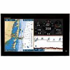 NEW Navnet Tztouch2 15quot Plotter fishfinder 331682737833