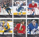 2015-16 Upper Deck Series 2 Hockey Cards - e-Pack Release 26