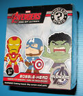 2015 Funko Avengers: Age of Ultron Mystery Minis 16