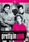 Pretty in Pink 11x17 Movie Poster 1986