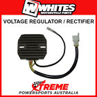 Whites Suzuki GSX550ES/EF 1983-1986 Voltage Regulator/Rectifier ESR110