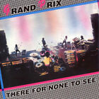 Grand Prix ‎– There For None To See RARE CD! FREE SHIPPING!