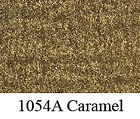 1967-1973 Chrysler Imperial Lebaron Carpet -loop 4dr