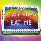 THE LAST VEGAS - EAT ME  CD NEW+