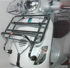 Faco Front Rack Vespa LX50 150 Scooter Part
