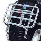 Faco Front Rack Vespa S Scooter Part