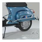 Cuppini Cowl Protectors Blue Small Frame Vespa Scooter Part