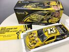 NASCAR Miss Sprint Cup Diecast 2013 Limited Edition 124 Scale Stock Car Camry