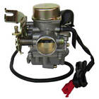 Carburetor CVK 32M GY6 125 150cc NCY Brand Scooter Part