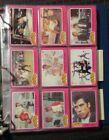 1978 Topps Grease Trading Cards 17